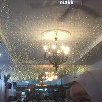 Photo taken at Naan's Corner by Mir . on 6/3/2018