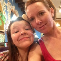Photo taken at Pancho's Mexican Buffet by Cat🌺 . on 8/3/2013