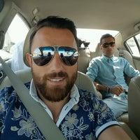 Photo taken at Kalak by Hüseyin E. on 9/7/2016