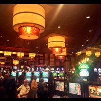 Photo taken at Casino Arizona by M on 2/17/2015