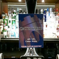 Photo taken at The Hope Tap (Wetherspoon) by Craig O. on 2/8/2017
