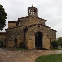 Foto tomada en San Julián de los Prados por A Z. el 4/26/2013