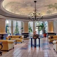 Photo taken at Wyndham Grand Rio Mar Beach Resort & Spa by Wyndham Grand Rio Mar Beach Resort & Spa on 12/10/2015