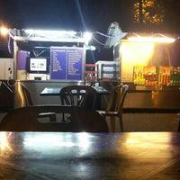 Photo taken at Nasi Lemak McDonald by Nisa J. on 10/11/2015