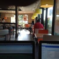 Photo taken at McDonalds by Sundollar D. on 6/11/2014