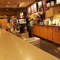 Photo taken at Starbucks by James L. on 11/25/2012