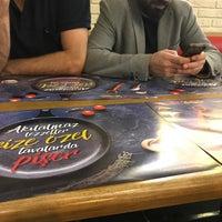 Photo taken at Tavuk Dünyası by 🔱Cengiz K. on 4/22/2018