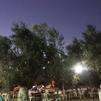Photo prise au Çavuş'un Yeri par Eren A. le8/26/2017