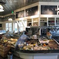 Photo taken at Market, The Carneros Inn by Danielle D. on 10/8/2018