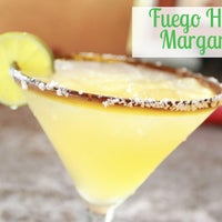 Photo taken at Fuego by Fuego on 8/14/2015