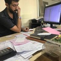 Photo taken at Krc Mobilya İmalat by ÇİKO M. on 7/17/2017