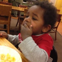 Photo taken at Noodles & Company by Craig B. on 12/5/2012