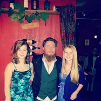 Photo taken at Gilardi's by Billy M. on 10/31/2014