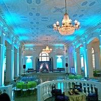 Photo taken at Atlanta Biltmore Hotel by Anis A. on 8/30/2014