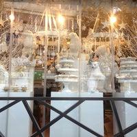 1/20/2013 tarihinde Esi N.ziyaretçi tarafından Divan Brasserie Bebek'de çekilen fotoğraf