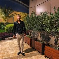 9/1/2018 tarihinde Halil Ö.ziyaretçi tarafından Divan Mersin'de çekilen fotoğraf