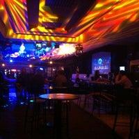 Das Foto wurde bei Bar Street von Atalay A. am 2/9/2013 aufgenommen
