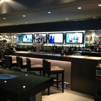 Photo taken at IPic Theaters South Barrington by CJ R. on 1/17/2013