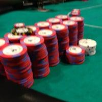 Grand victoria casino elgin buffet