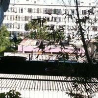 Photo taken at SQN 107 by Brenda V. on 12/27/2012