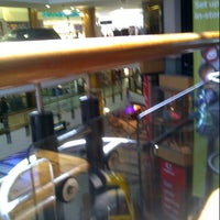 Photo taken at Fourways Mall by Willie O. on 9/24/2012