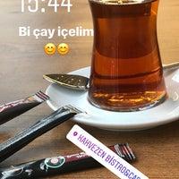 2/25/2018 tarihinde Nurullah A.ziyaretçi tarafından Kahvezen Bistro & cafe'de çekilen fotoğraf
