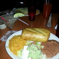Photo taken at Lazo's Tacos by Cecil M. on 3/3/2013