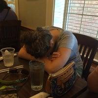Photo taken at Bob Evans Restaurant by Mary Beth C. on 7/13/2014