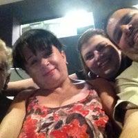 Photo taken at Teatro Taboas by jose c. on 6/16/2013