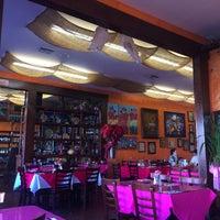Photo taken at La Casita Mexicana by Iris H. on 11/24/2016
