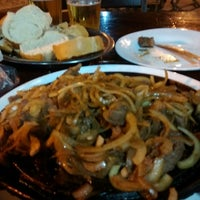 Photo taken at Cervejaria 366 by Dee Jay Ronaldo A. on 3/5/2015