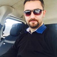 Photo taken at Yayladan Fetiye by Serkan A. on 3/15/2016