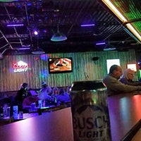 Photo taken at Southgate Casino Bar & Grill by Tim H. on 1/12/2018