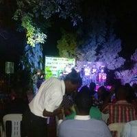 Photo taken at ZONE 7 by Arinaitwe K. on 3/16/2016