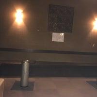 1/22/2018にKeith n.が湯の郷 絢ほのか 札幌清田で撮った写真