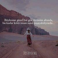 Photo taken at Durmaz Paketleme by Sevgi ?. on 11/3/2016
