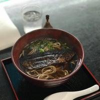 9/20/2017にザック た.がお食事処 いなりで撮った写真
