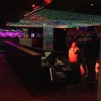Photo taken at Cobra Nightclub by Annie J. on 2/16/2013