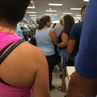 Photo taken at Kohl's Secaucus by Dexter F. on 9/7/2015