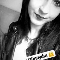 Photo taken at Gönen Meslek Yüksekokulu by Şeyma A. on 11/15/2017
