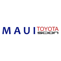 Photo taken at Maui Toyota by Maui Toyota on 8/17/2015