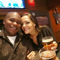 Photo taken at Applebee's Neighborhood Grill & Bar by Kevin J. on 11/9/2015