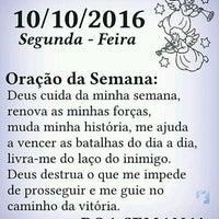 Photo taken at Supermercado Bom Preço by João Pedro A. on 10/10/2016