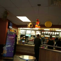 Photo taken at McDonald's by هورنت on 8/3/2015