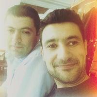 Photo taken at Anadolu pide salonu by Bekir on 5/8/2016