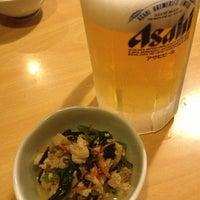 Photo taken at 茉莉花 by みーしゃ on 10/4/2013