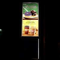 Photo taken at Tim Hortons by Subie on 9/1/2013