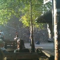 Das Foto wurde bei Cassiopeia von Petar V. am 10/20/2012 aufgenommen