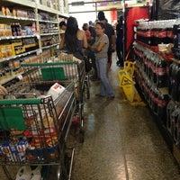 Foto tomada en De Candido (Delicias) por yesica s. el 7/31/2013