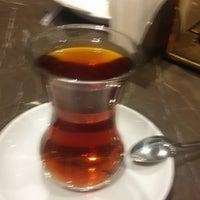 5/1/2018 tarihinde Ramazan Y.ziyaretçi tarafından The Port Cafe'de çekilen fotoğraf